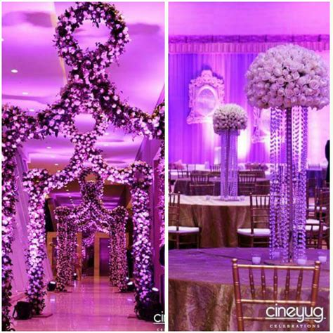 top 10 wedding colour themes in indian wedding india s