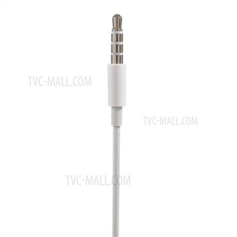 Best Quality Headset Earphone Oppo F1 Plus Mh133 Original non oem oppo mh133 3 5mm in ear stereo earphone headphone for oppo r11 iphone samsung with