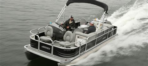 trash in boat fuel tank research 2013 weeres pontoon boats angler 200 on
