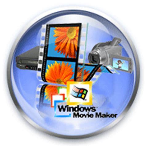 windows movie maker tutorial in hindi free learn windows movie maker in urdu and hindi