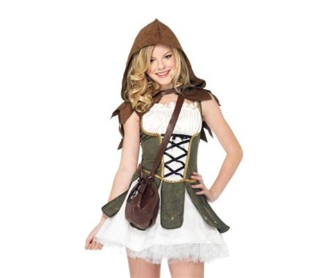 top ten tween stores 2014 23 best images about costumes on pinterest partner