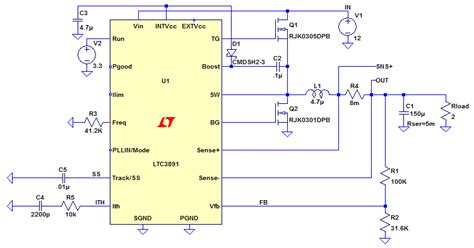 buck boost inductor current current mode of a coupled inductor buck boost dc dc switching converter 28 images ppt dc dc