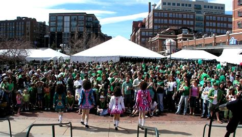 st s day in denver where and what to drink st s day in denver 303 magazine