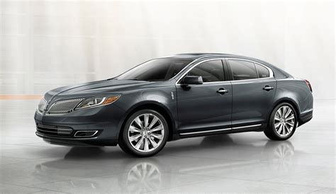 2014 lincoln mks review 2014 lincoln mks 100437990 h jpg