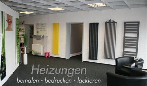 Fahrrad Lackieren Duisburg by Umlackierungen Nrw Lack Design Oberhausen Wir