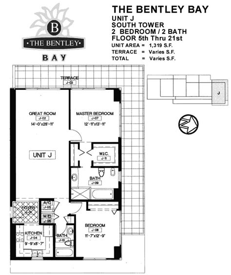 bentley floor plans bentley floor plans bentley floor plans sunningdale