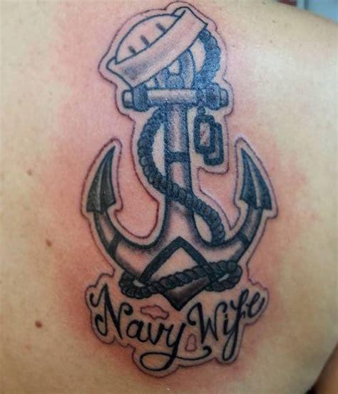 artfx tattoo jon egenlauf fx