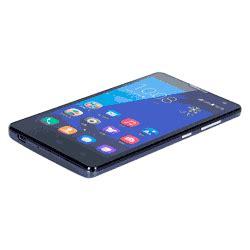 Hp Huawei 3c Lite huawei honor 3c lite asianic distributors inc philippines