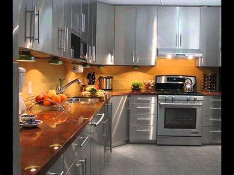 bedroom above kitchen vastu vastu kitchens kerala youtube