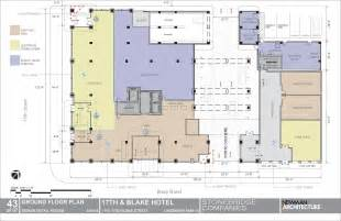 Hotel Floor Design Software Hotel Building Floor Plans Images Basement Plan This Is