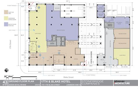 floor plan of hotel lower downtown c3 a2 c2 ab denverinfill blog 2016 01 30