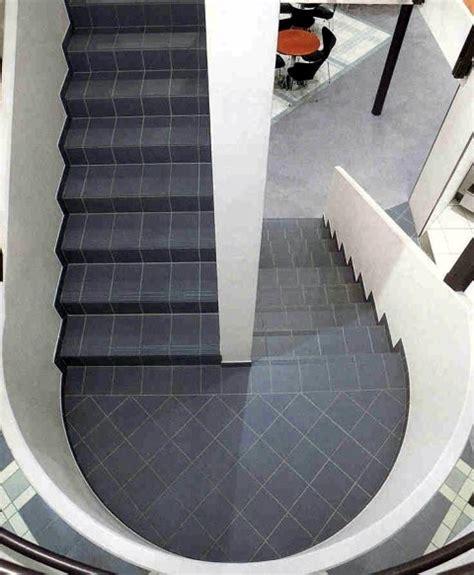 fliese für treppe treppe design fliesen