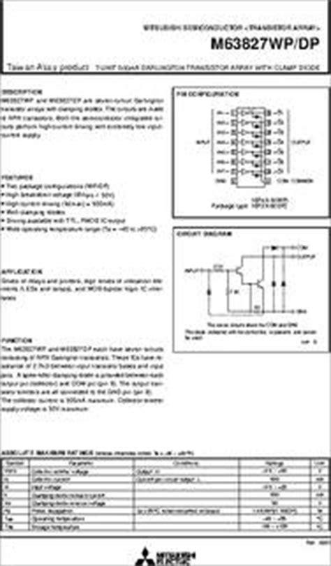 bc548 transistor features bc548 transistor features 28 images transistor bipolar transistor power transistor bc548 buy