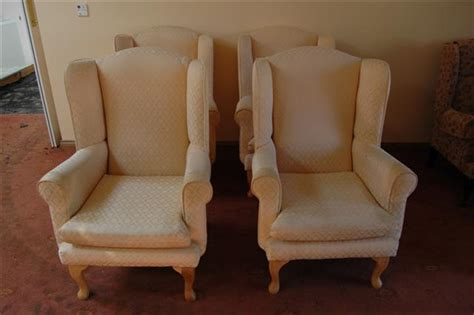 armchairs for sale uk lincoln armchairs for sale