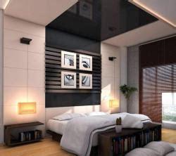 false ceiling bedroom design gharexpert false ceiling