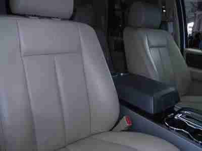 2011 ford expedition replacement seats purchase used 2011 ford expedition xlt 2wd leather dvd one