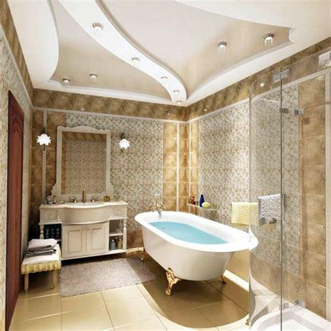bathroom false ceiling designs потолок в ванной как выбрать оптимальный вариант