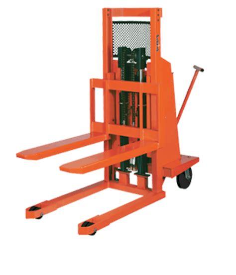 presto lifts work positioner wps5048 20 wps50 series