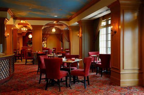circular dining room hotel hershey 100 circular dining room hotel hershey hershey