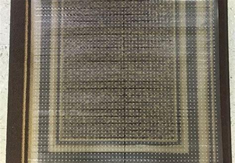 Plastic Runner Rug Sweet Home Stores Clear Plastic Runner Rug Carpet Protector Mat Ribbed Multi Ebay