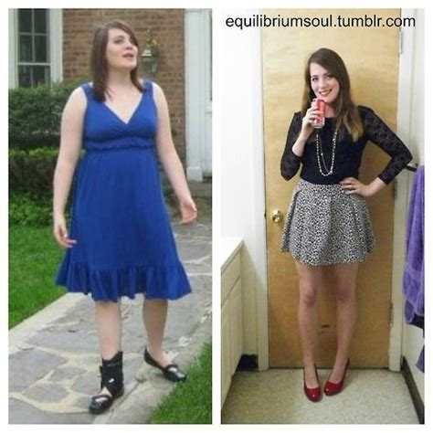 593 best images about dr charles loss factor on to fit success story and