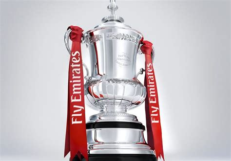 Fa Vase Cup Draw by When Are The Draws For The 2017 18 Fa Cup Fa Trophy And