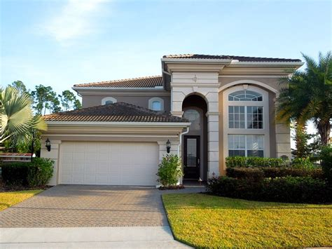 Buy House In Florida by Buying A Property In Florida Prices Are Still On The
