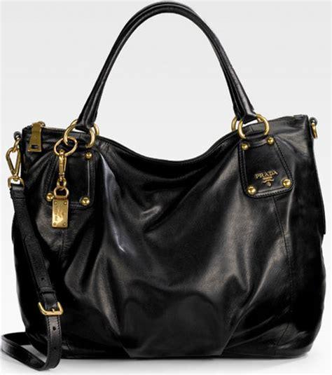 Prada Bag The Of Fashion by All About Fashion Prada Handbags
