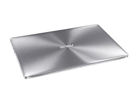 Asus A442uq Fa020t asus zenbook pro ux501 fj221h notebookcheck org