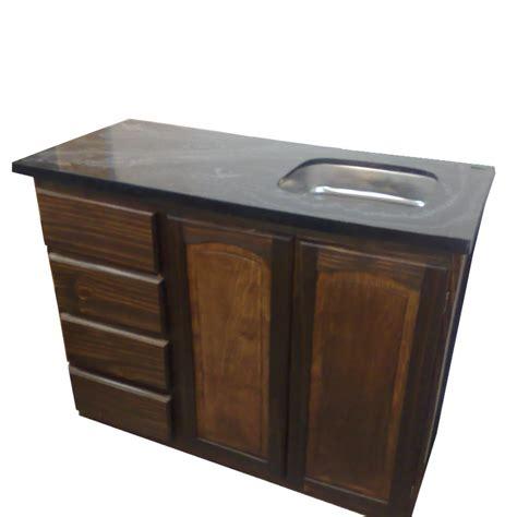 cocina libre muebles de cocina madera mercado libre azarak