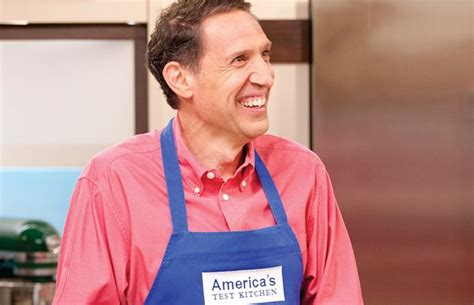 What Happened To Christopher Kimball From America S Test Kitchen by America S Test Kitchen From Cook S Illustrated Company S