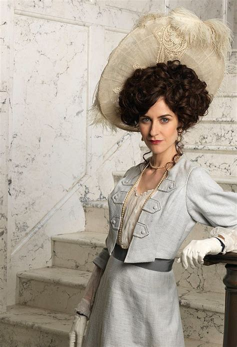 hairstyles and clothes from mr selfridge 43 best images about mr selfridge fashion on pinterest