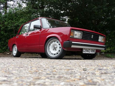 lada sale lada for sale 28 images offering you a lada 2101 3