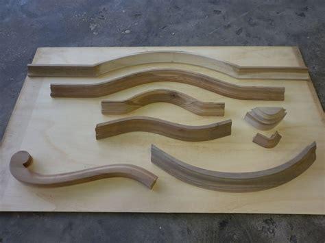 cornici in legno per mobili cornice per cimasa o cappello commercio legname pregiato