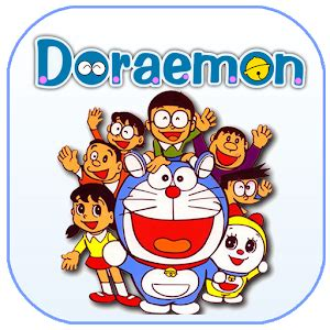themes doraemon apk doraemon video cartoon doremon apk 777android blogspot