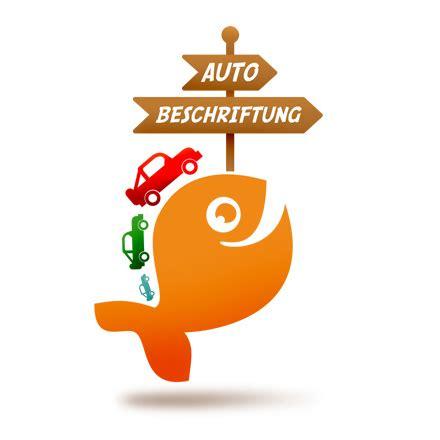 Autoaufkleber Auf Rechnung by Heckscheiben Aufkleber Bestellen