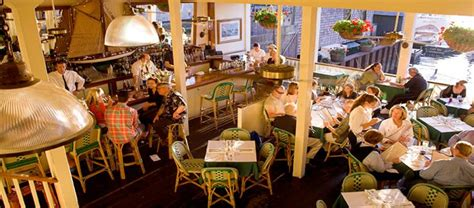 dinner on a boat newport ri 66 best images about travel newport ri on pinterest