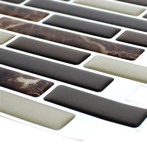 Vinyl Fliese by Vinyl Fliesen Selbstklebend Verlegen Carprola For