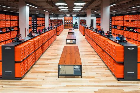 cheap shoe stores nike clearance store 180 photos shoe stores san