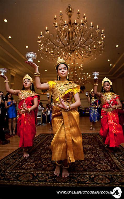 april  happy  year cambodia ecosonance