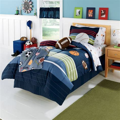 jumping beans bedding jumping beans mvp 5 pc bed set twin twin beds for the