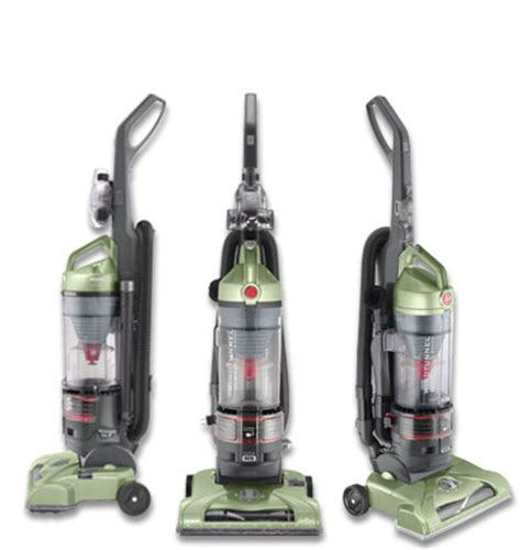 best home vacuum cleaner 2014