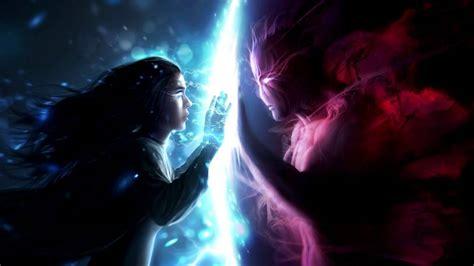 spiritual light and darkness the spiritual antidote to terrorism tragedy and war