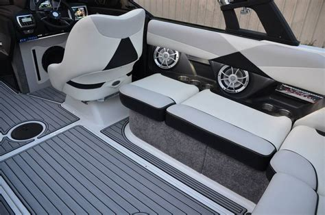 wakeboard boat flooring 1000 images about synthetic teak pvc soft boat decking
