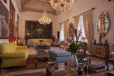 casa alto standing cartagena de indias alquiler exclusivo - Casas Alto Standing