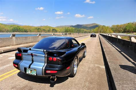 Custom Vanity Plate by Fd Related Personalized License Plates Rx7club