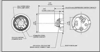 lholder wiring diagram lholder free engine image for user manual