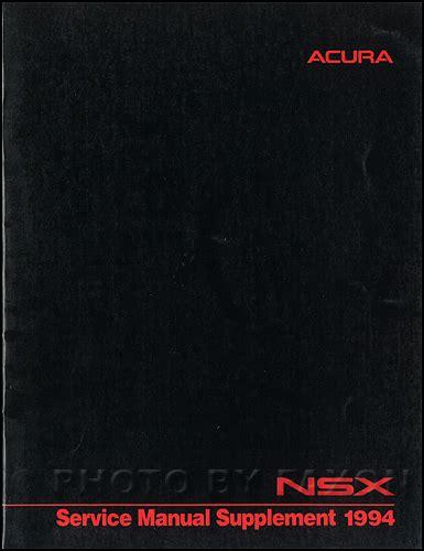 old car repair manuals 1994 acura vigor user handbook acura vigor owners manual software free download gooletitbit