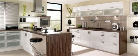 kitchen design inc j b kitchens baths design inc