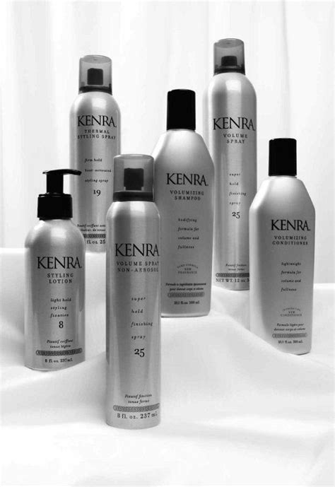 sulfate free hair products curlmart kenra hair products best shoo conditioner for keratin